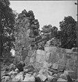 Rytterne, Stora Rytterne kyrkoruin - KMB - 16001000243246.jpg