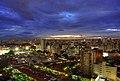 São Paulo em HDR.jpg
