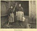 Sächsische Volkstrachten und Bauernhäuser (1896) 03 2.jpg