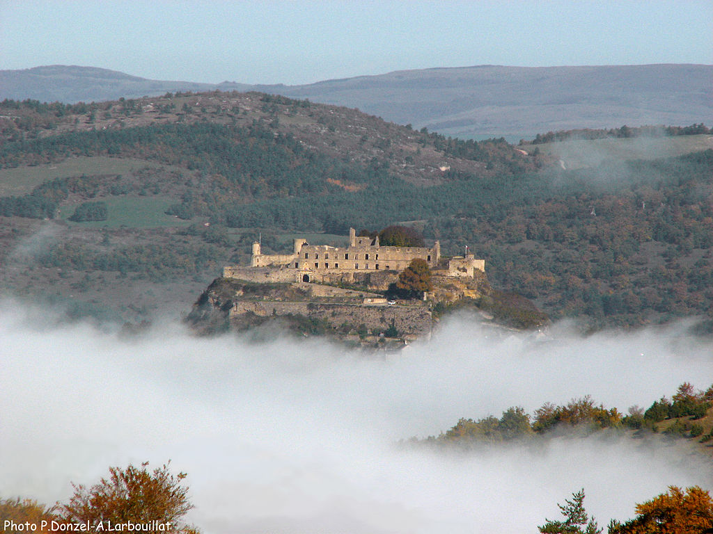 Sévérac-le-Chateau (Aveyron 12).jpg