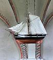 Söndrums kyrka votivskepp 3622.jpg