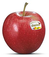 Südtiroler Apfel g.g.A Gala.jpg