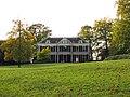 S-Graveland, Schaep en Burgh hist aanleg park RM526506 (1).jpg