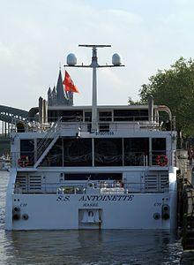 S.S. Antoinette (ship, 2011) 003.JPG