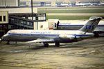 SAS DC-9 LN-RLP at LHR (28013910396).jpg