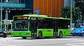 SBS Transit Mercedes-Benz Citaro (SBS6889P) on Service 130A.jpg
