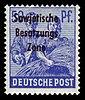 SBZ 1948 194 Maurer, Bäuerin.jpg