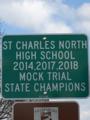 SCN Mock Trial Sign 2018.png