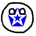 SDNball.png