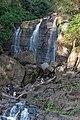 SL NuwaraEDistrict asv2020-01 img10 Devathura Falls.jpg