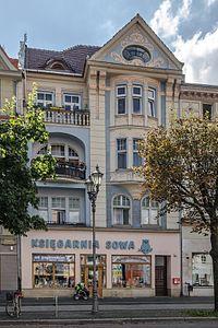 SM Brzeg Rynek6 (0) ID 609871.jpg