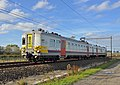 SNCB EMU655 R01.jpg