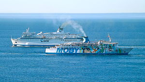SNCM - MOBY LINES.JPG