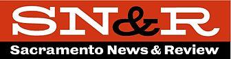 Asian news and review sacramento