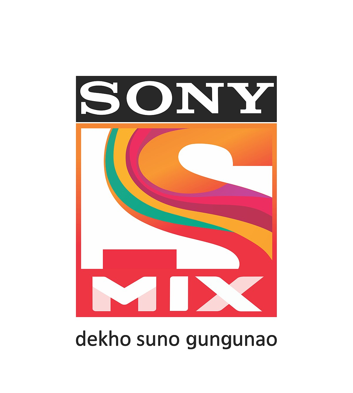 sony mix wikipedia