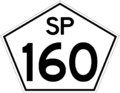 SP-160.png