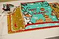 SPO Holiday Party (16004183772).jpg
