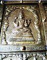 SRI BRAHMA KRISHNA MANDIR, ( CHINMAYA KRISHNAA TRUST ), SALEM - panoramio (9).jpg