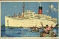 SS Franconia, Cunard White Star Line ship, ca. 1930.jpg