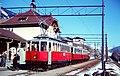STB alt3 in Fulpmes 1974-01a.jpg