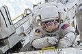 STS-131 EVA3 Clayton Anderson 1.jpg