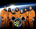 STS-131 Official Crew Photo.jpg