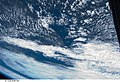 STS132-E-8725 - View of Earth.jpg