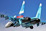SU-27UB (25081111421).jpg