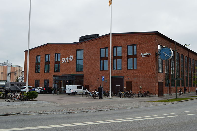 SVT i Malm%C3%B6 2015.JPG