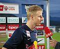 SV Grödig vs. FC Red Bull Salzburg 42.JPG