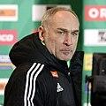 SV Mattersburg vs. SK Rapid Wien 2015-11-21 (106).jpg