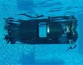 SWCS pool testing.png