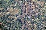 SY Ranch & Casa de Maria Debris Flow 180111-04783.jpg