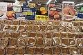 SZ 深圳市 Shenzhen 福田 Futian 國際人才大廈 Intl Rencai Building 華潤萬家超級市場 Vanguard Supermarket Mooncakes Sept 2017 IX1 02.jpg