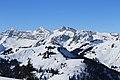 Saanenmöser - Plani - Rellerli - panoramio (54).jpg