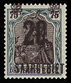Saar 1921 50 Germania.jpg