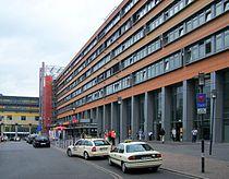 Saarbrücken Hauptbahnhof.JPG