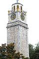 Saat kula Bitola012.jpg