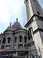 Sacré-Cœur Basilica 2.jpg