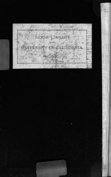 File:Sacred Books of the East - Volume 32.djvu
