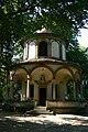 Sacro Monte Orta - Kapelle 15.jpg