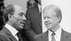 Sadat and Carter - USNWR.jpg