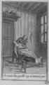 Sade - Aline et Valcour, ou Le roman philosophique, tome 2, 1795, page 12.png