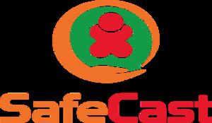 SafeCast logo