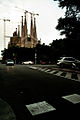 Sagrada Familia (2).jpg