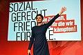 Sahra Wagenknecht bei der Bundestagswahl 2017 Wahlabend Die Linke (Martin Rulsch) 37.jpg