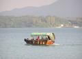 Saikung-boat-2.png
