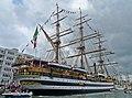 Sail 2010 (4921043936).jpg