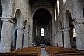 Saint-Arnoult-en-Yvelines Saint-Nicolas Interior 21.JPG