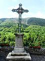 Saint-Aventin croix de mission.JPG